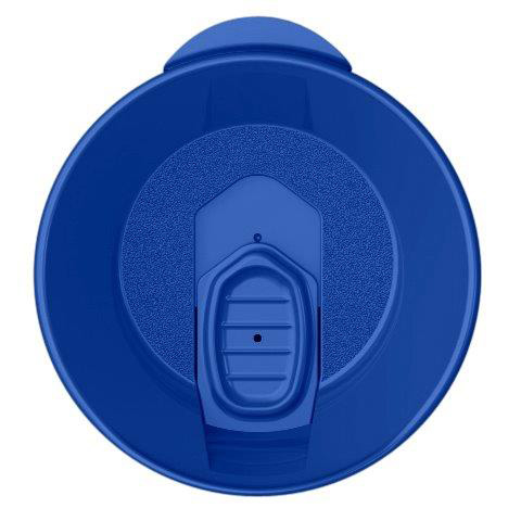 TKO Replacement Lids
