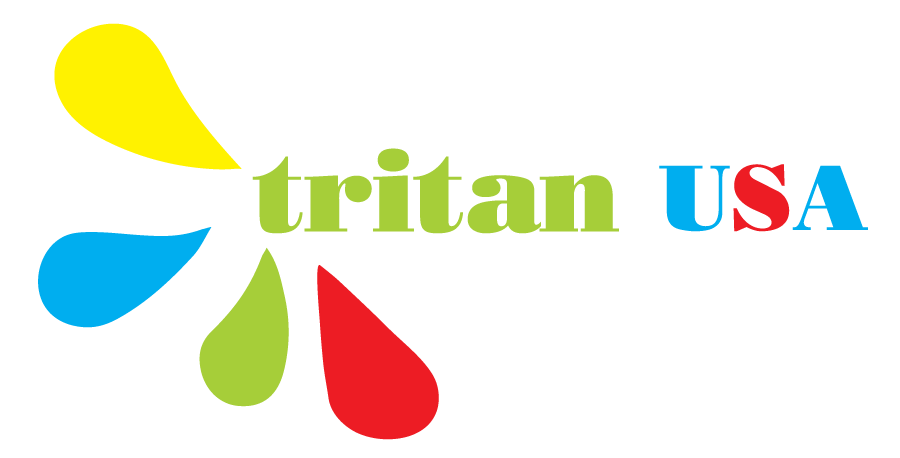 FAQ about Tritan Drinkware and our snap fit lids